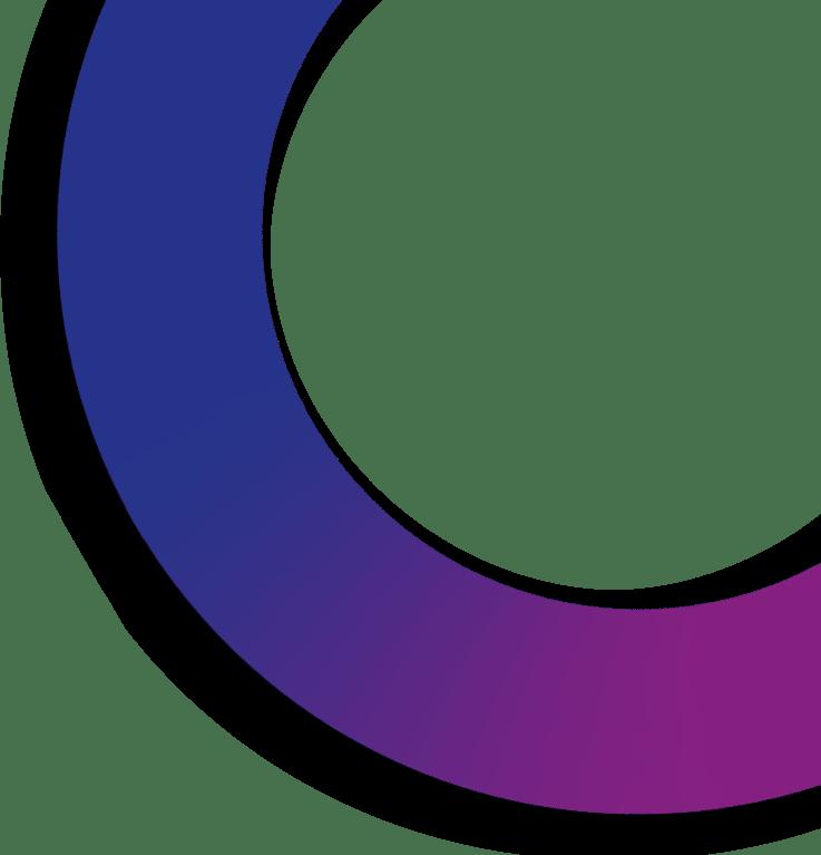 Circle right