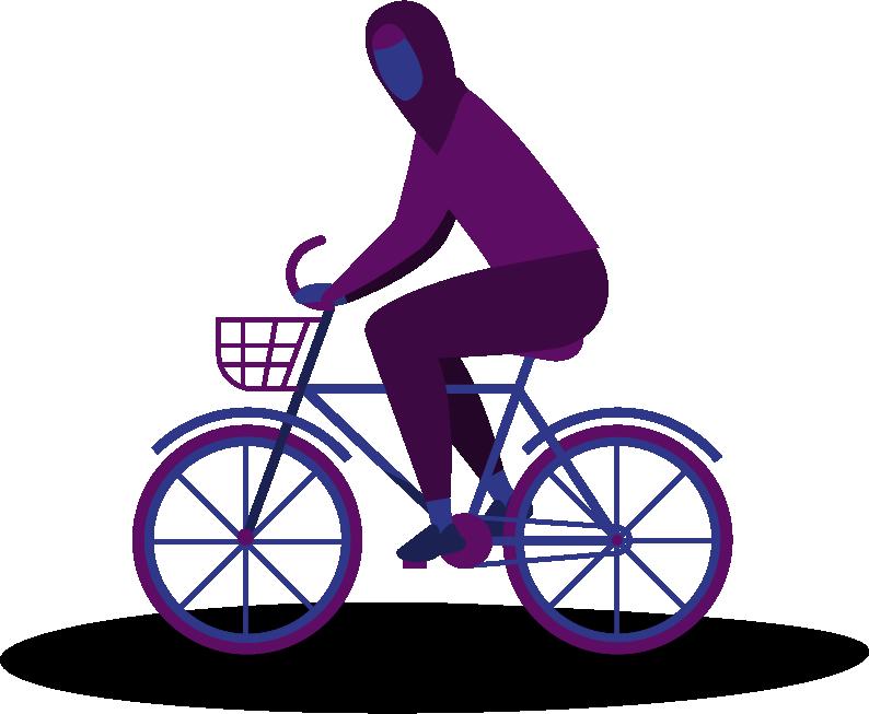 cicle-man